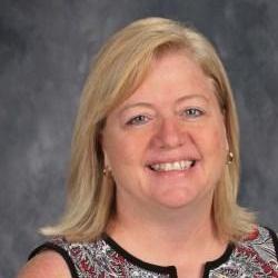 Bridget Timoney's Profile Photo