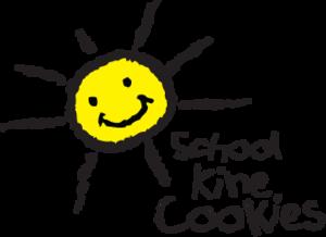 school-kine-cookies-logo-public@2x-0b217fe0e33f8c1c51756f0de8811ccc.png