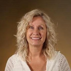 Camie Brogden's Profile Photo