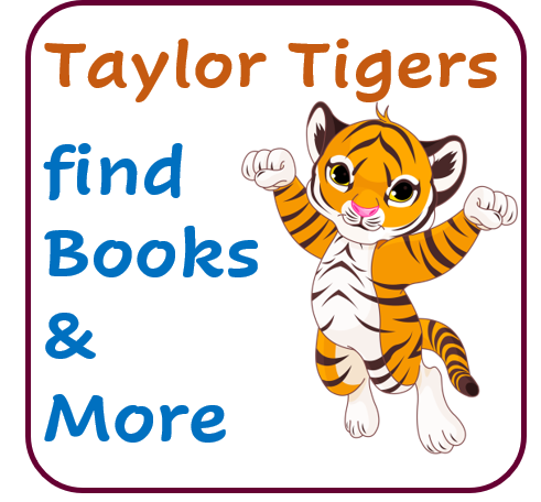 https://sites.google.com/misdtx.net/taylortigerlibrary/resources