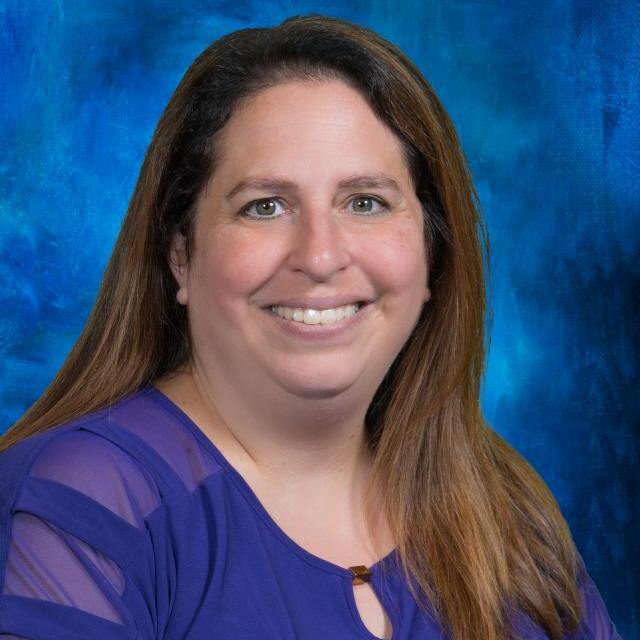 Marci McCourtie's Profile Photo