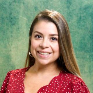 Ashley Davila-Ramirez's Profile Photo