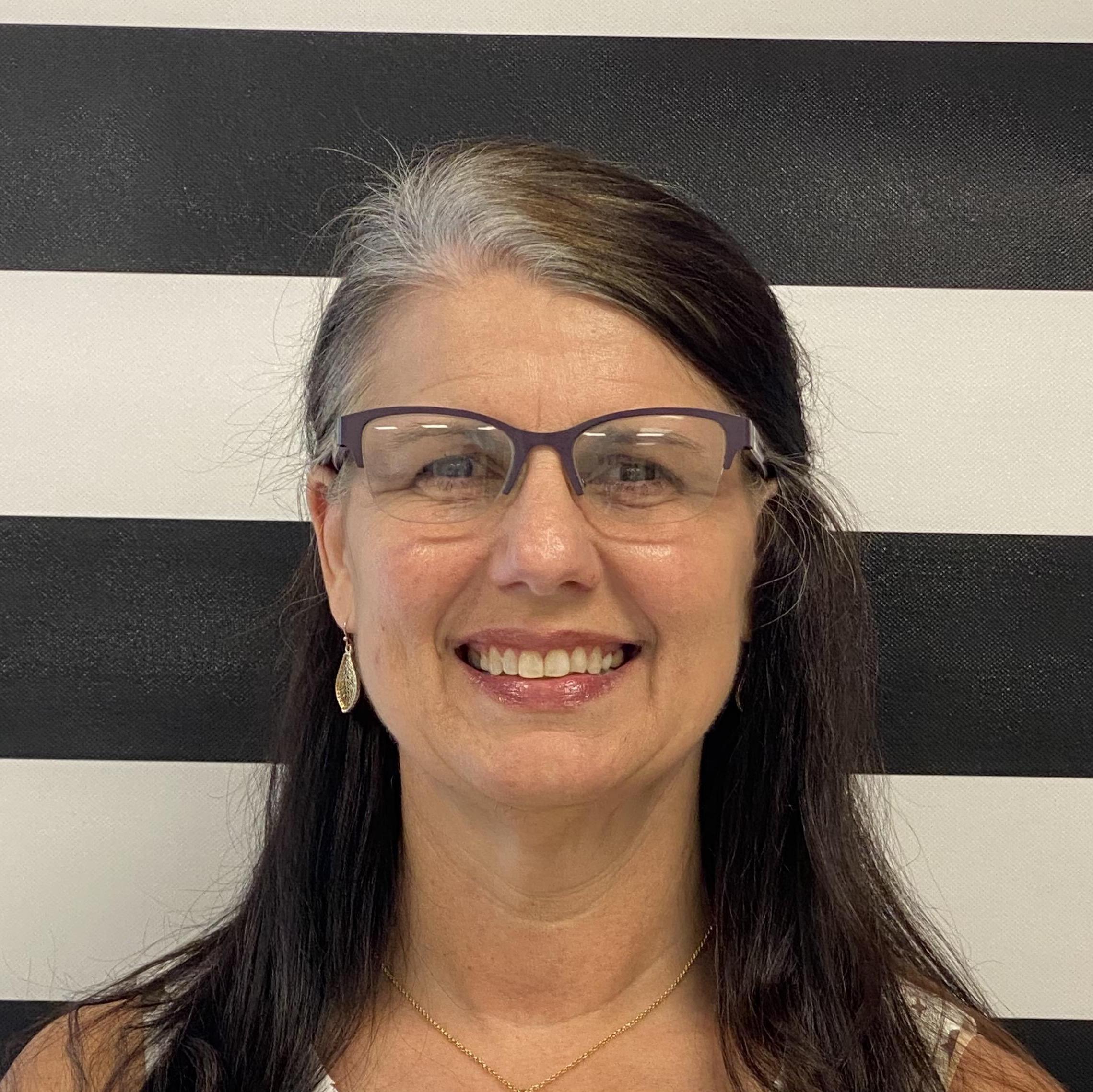 Cathy Thrasher's Profile Photo