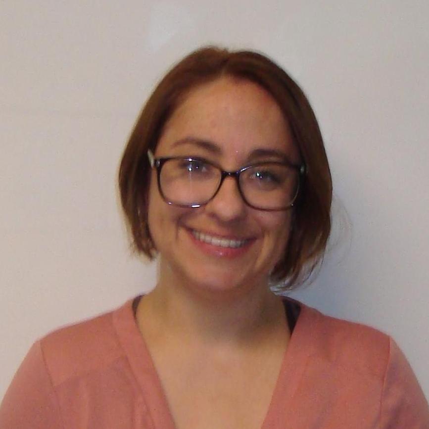 Melissa Dunbar's Profile Photo