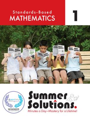 Summer Math 1