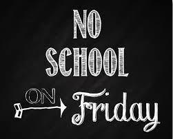 No school 9-28.JPG