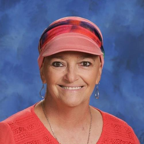 Lori Dyess's Profile Photo