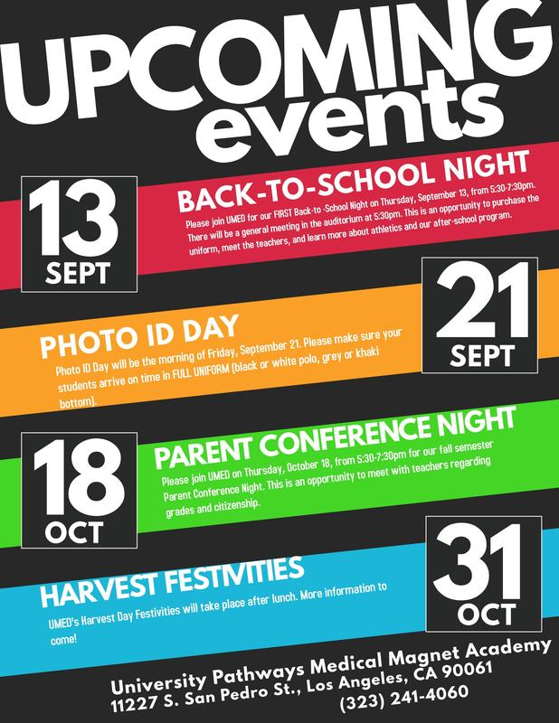 UMED Upcoming Events.jpg