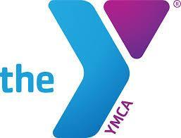 Afterschool Care at the Primary Through the YMCA Thumbnail Image