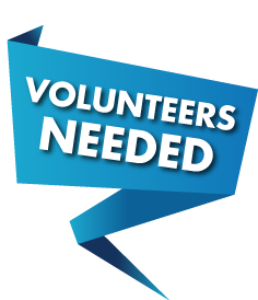 png-volunteers-needed-if-you-would-like-to-volunteer-the-application-is-at-the-bottom-of-the-page-236.png