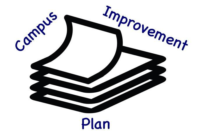 Campus Improvement Plan 2018-2019 Thumbnail Image