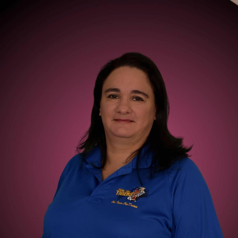 Sandra Ramblas's Profile Photo