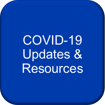 Covid-19 Updates & Resources Button