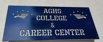 AGHS Career & College Center