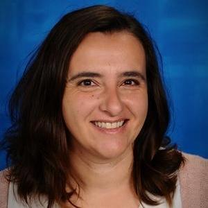 Rosana Magoia's Profile Photo