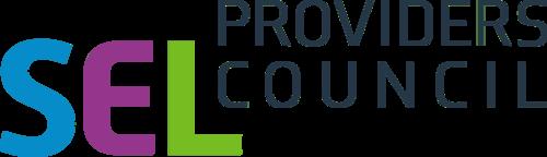 SEL Provider Council