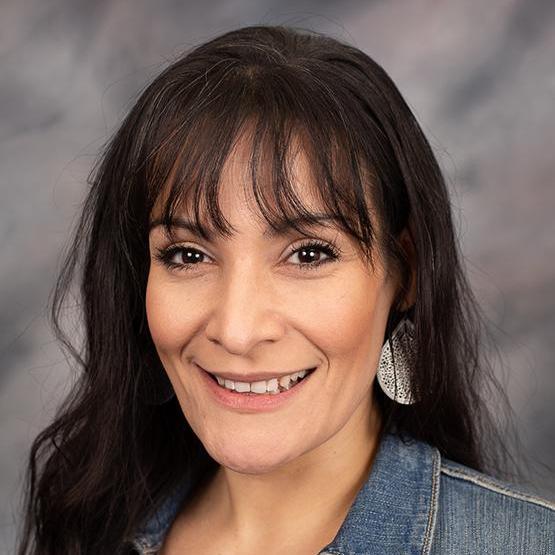 Jennifer Casas's Profile Photo
