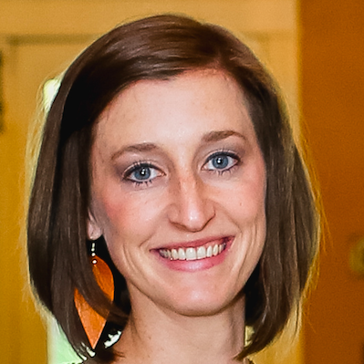 Morgan Holstead's Profile Photo