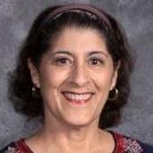 Rosita Rising '73's Profile Photo