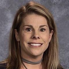 Mrs. Wilkison's Profile Photo