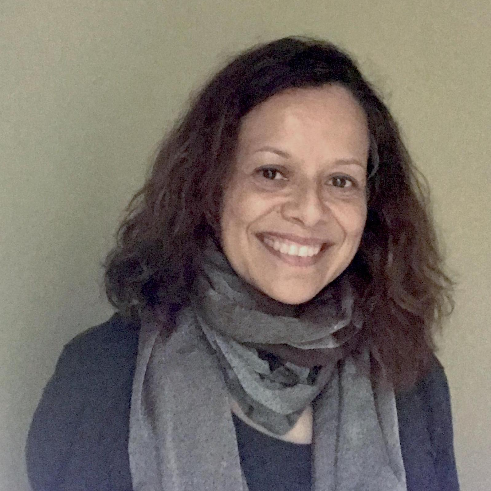 Michelle Navarro's Profile Photo