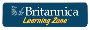 Image of Britannica Learning Zone