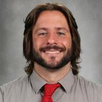 Benjamin Kozma's Profile Photo