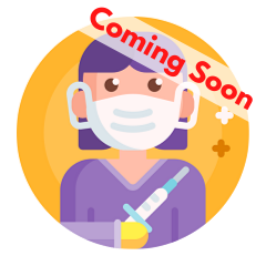 Health & Safety: https://www.garvey.k12.ca.us/apps/pages/reopening-health-safety