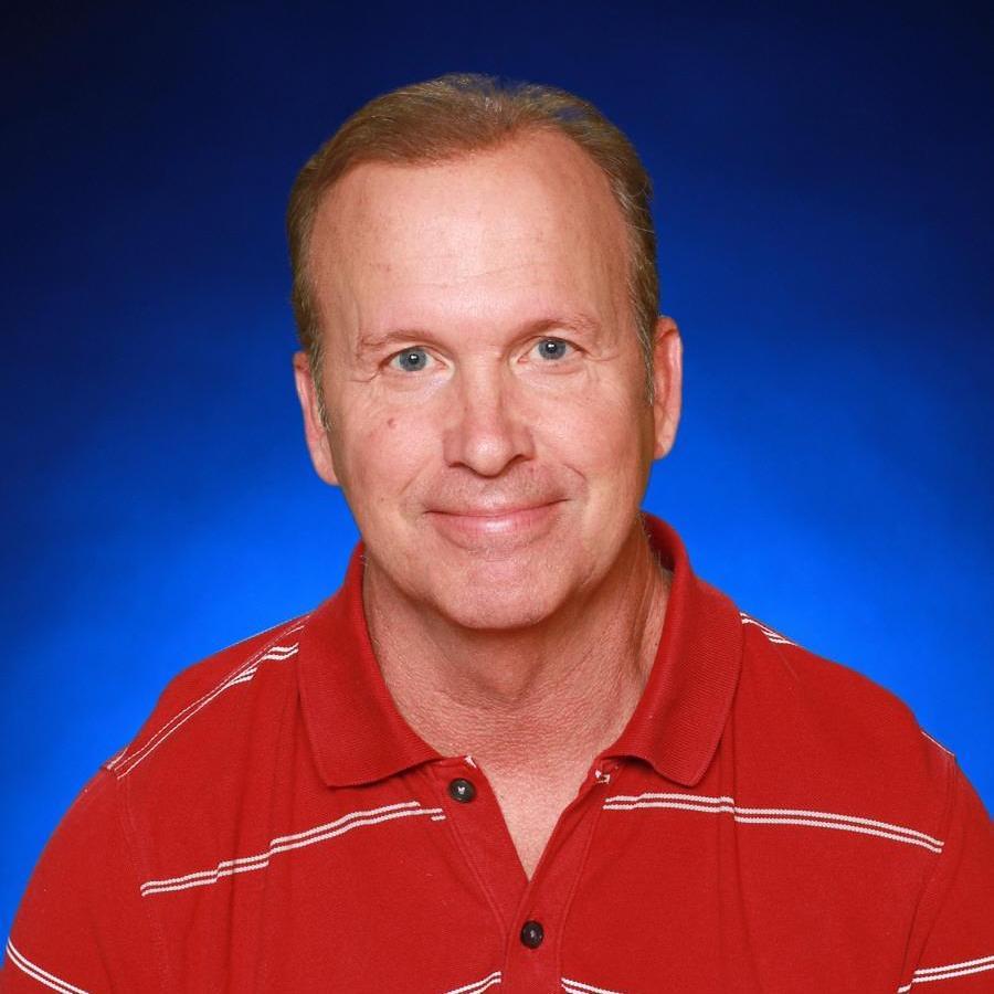 Alex Cutter's Profile Photo