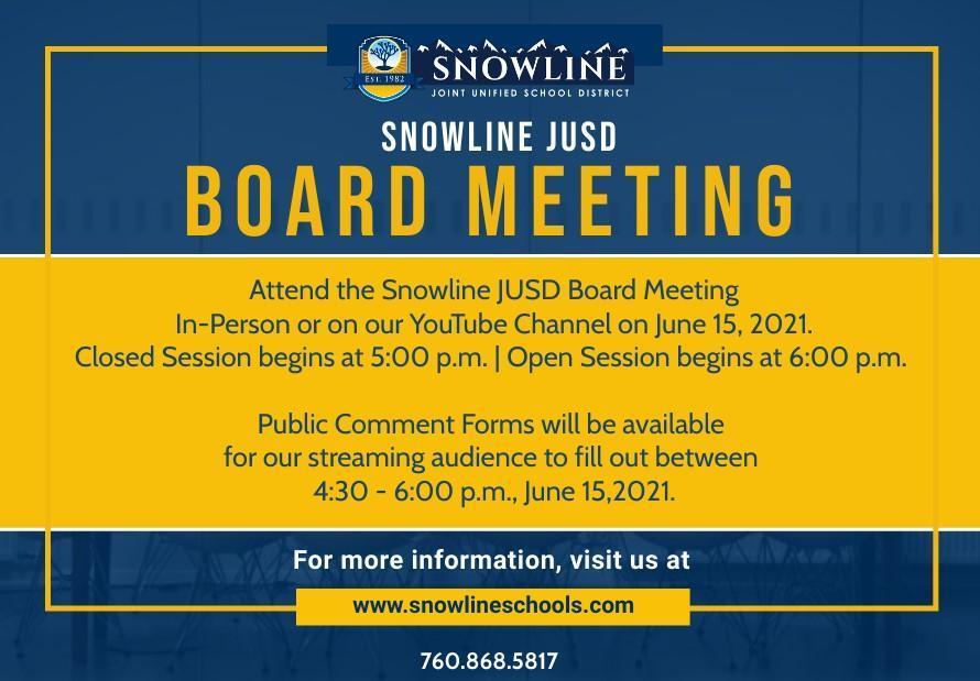 board graphic