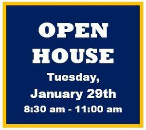 open house graphic for website.jpg