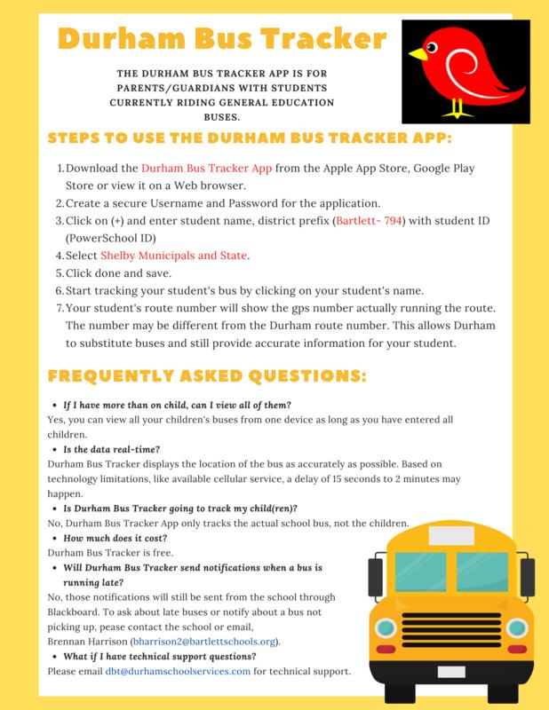Durham Bus Tracker.png