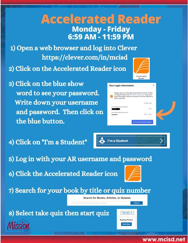 How to Login To Accelerated Reading Featured Photo