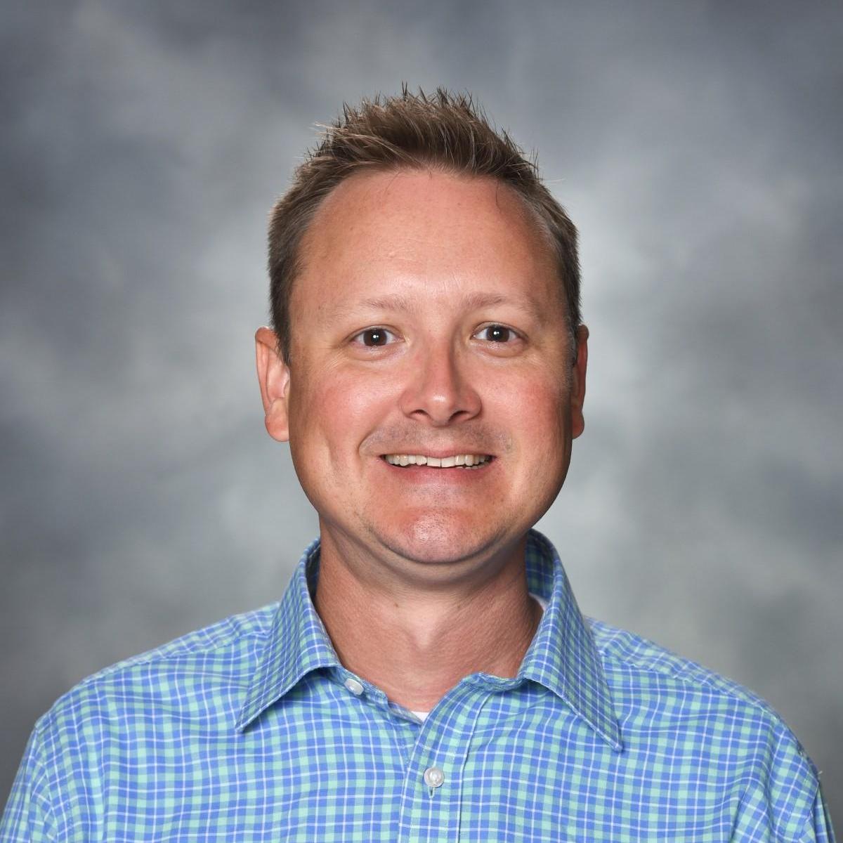Jason Streiff's Profile Photo
