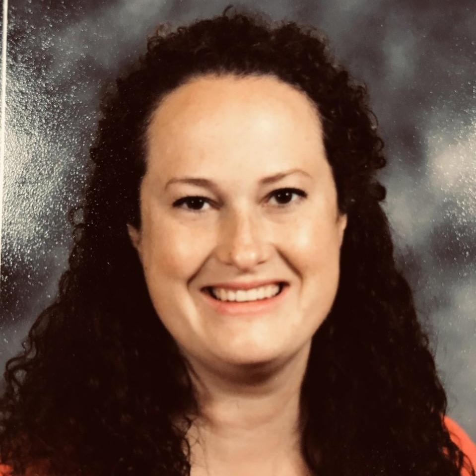Trisha Goodge's Profile Photo