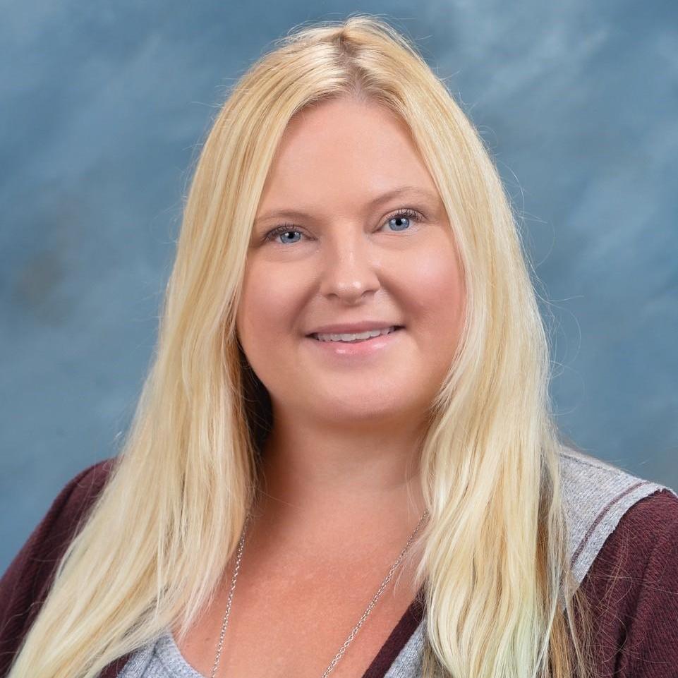 Kelley Black's Profile Photo