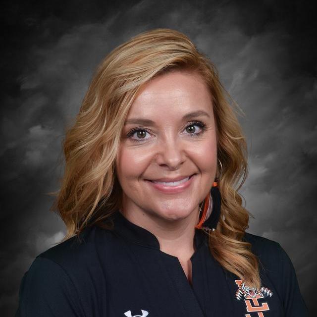 Kellie Buhr's Profile Photo