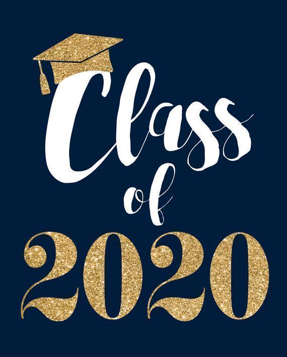 Class of 2020 pic.jpg