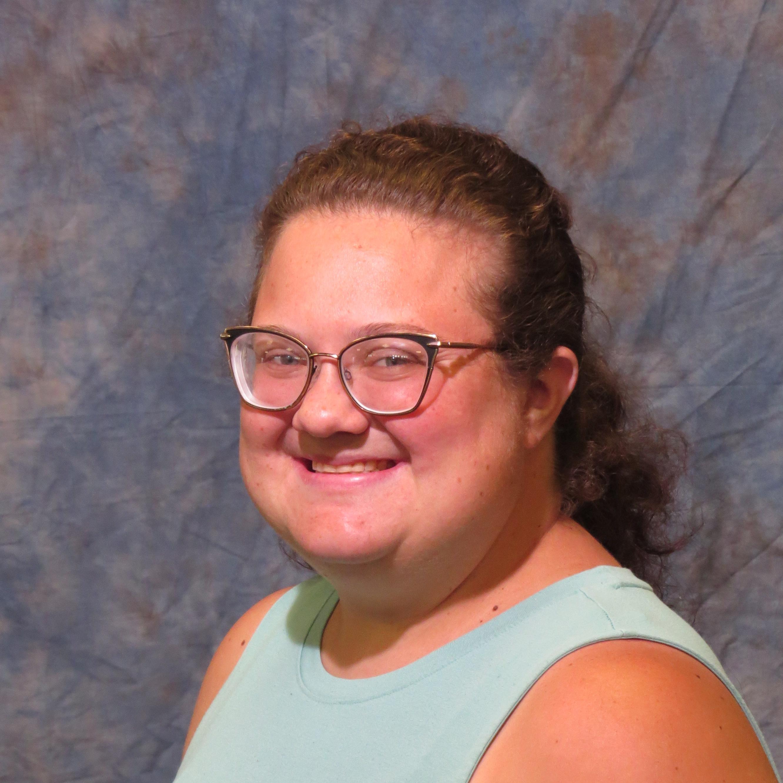 Elizabeth Decembrino's Profile Photo