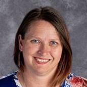 Heather Herrmann's Profile Photo