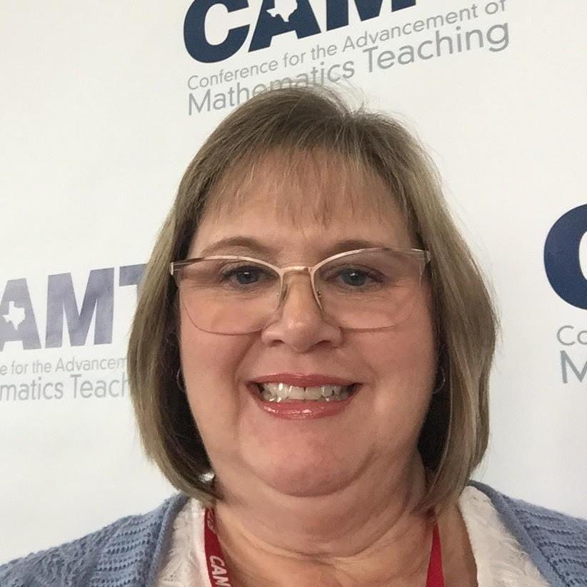 Barbara Canzonetta's Profile Photo