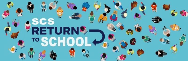 Return to Work & School Surveys Featured Photo