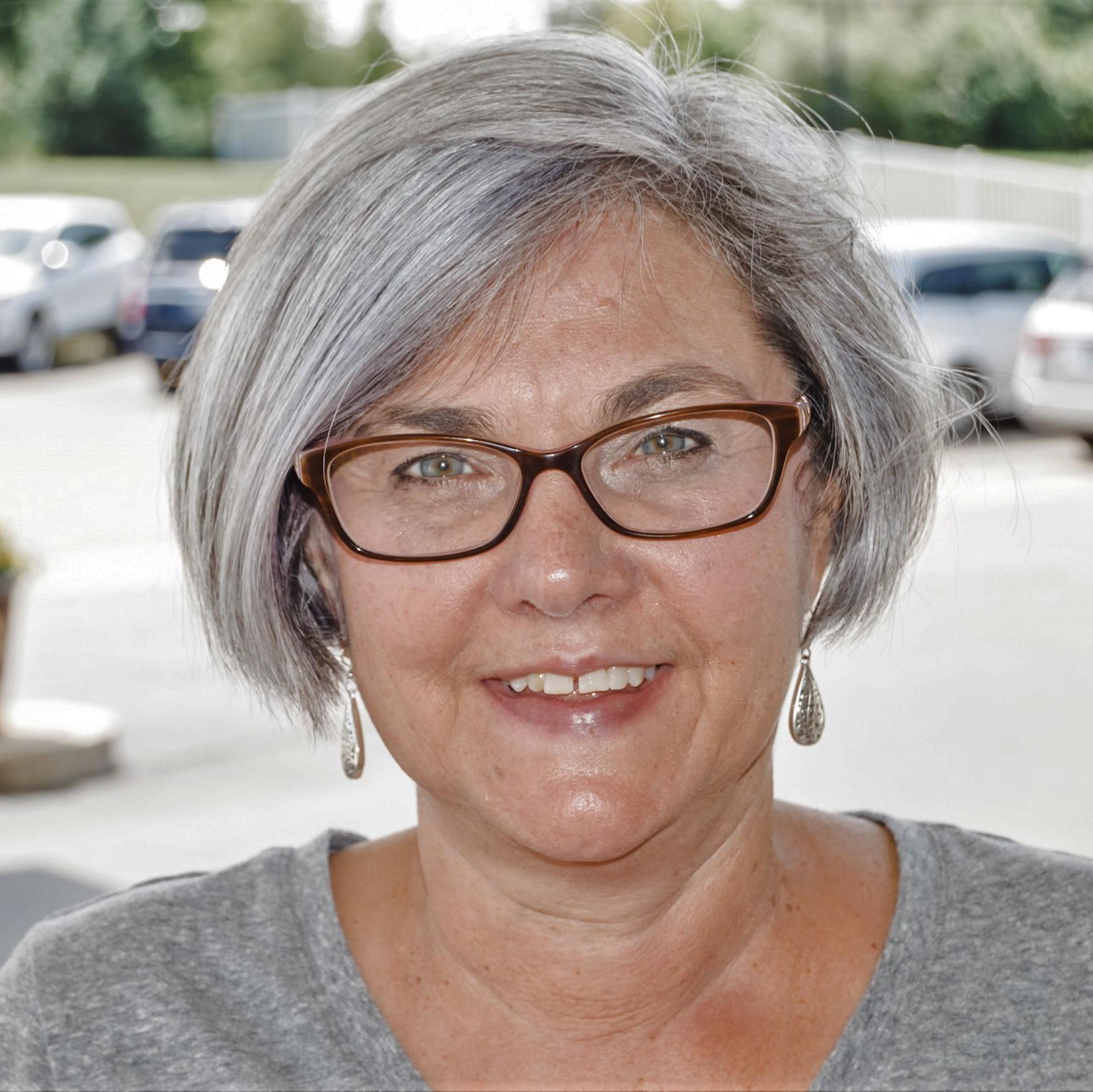 Kim Davidson's Profile Photo