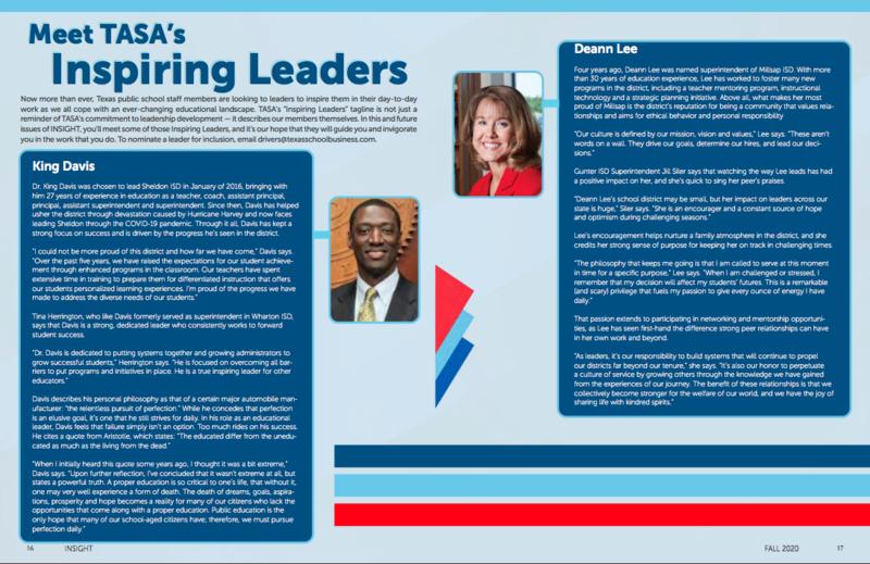 dr_king_davis_article_tasa_insight_fall_2020