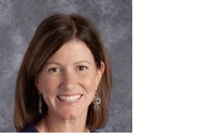 West Seaford's Dana Bowe Named 2018-19 Delaware State Teacher of the Year Featured Photo