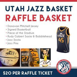 Utah Jazz Raffle Basket.jpg