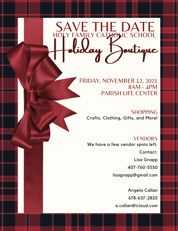 Holiday Boutique STD.png