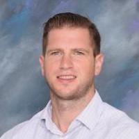 John Mariano's Profile Photo