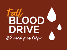 fall blood drive.png