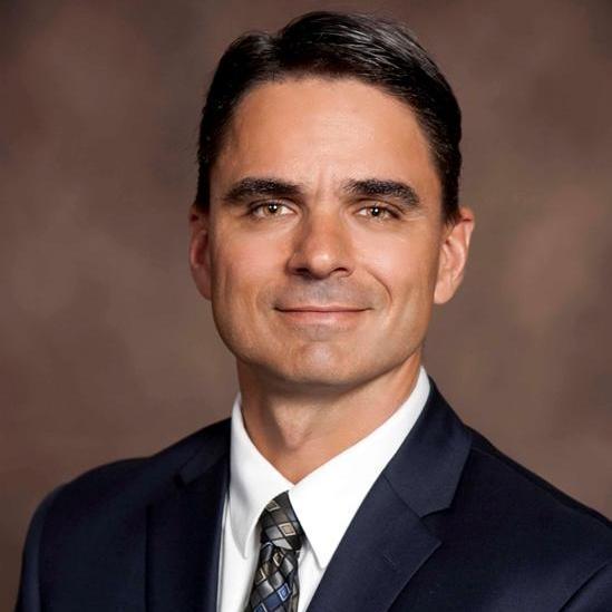 Wayne Guidry's Profile Photo